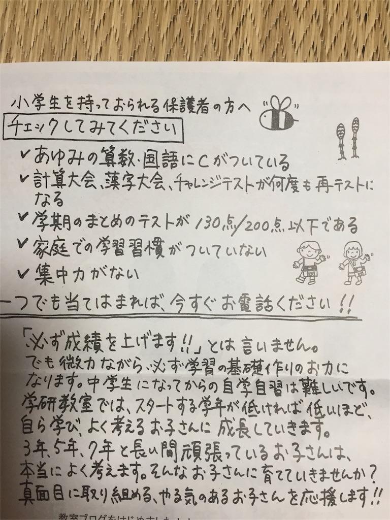 f:id:yukiko-f:20170305234727j:image