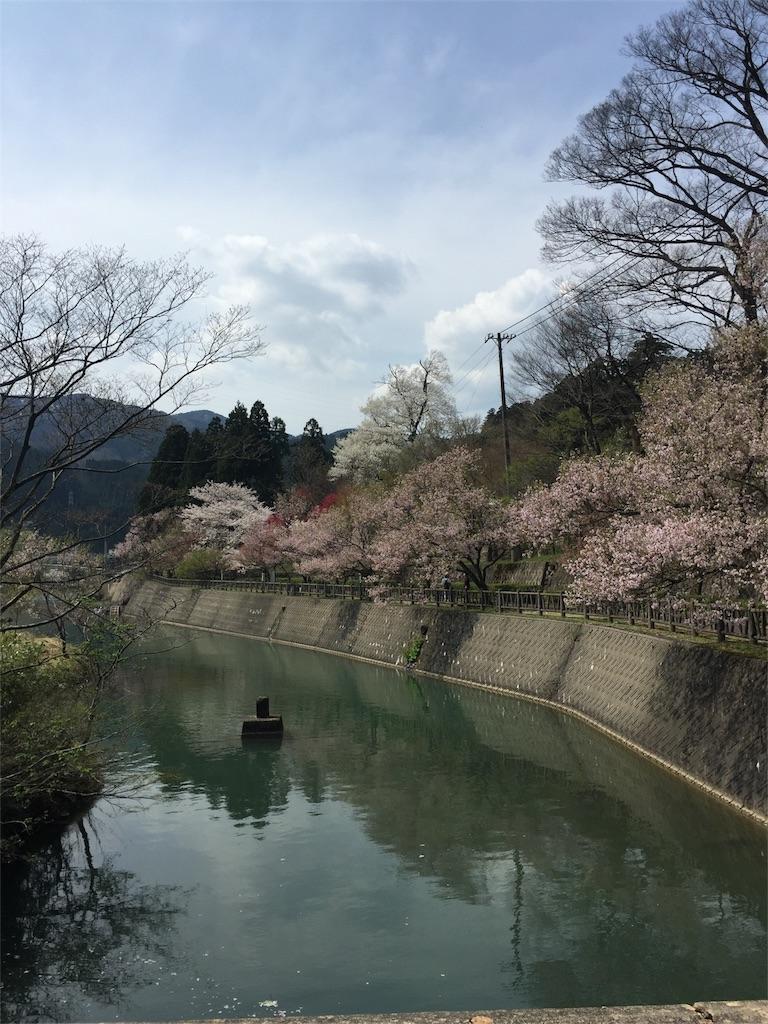 f:id:yukiko-f:20170416230837j:image