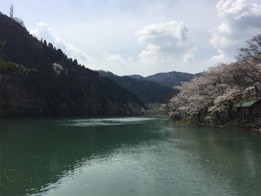 f:id:yukiko-f:20170416230954j:image