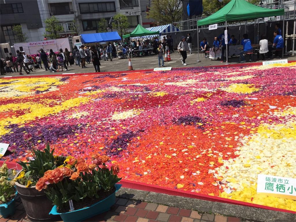 f:id:yukiko-f:20170429224253j:image