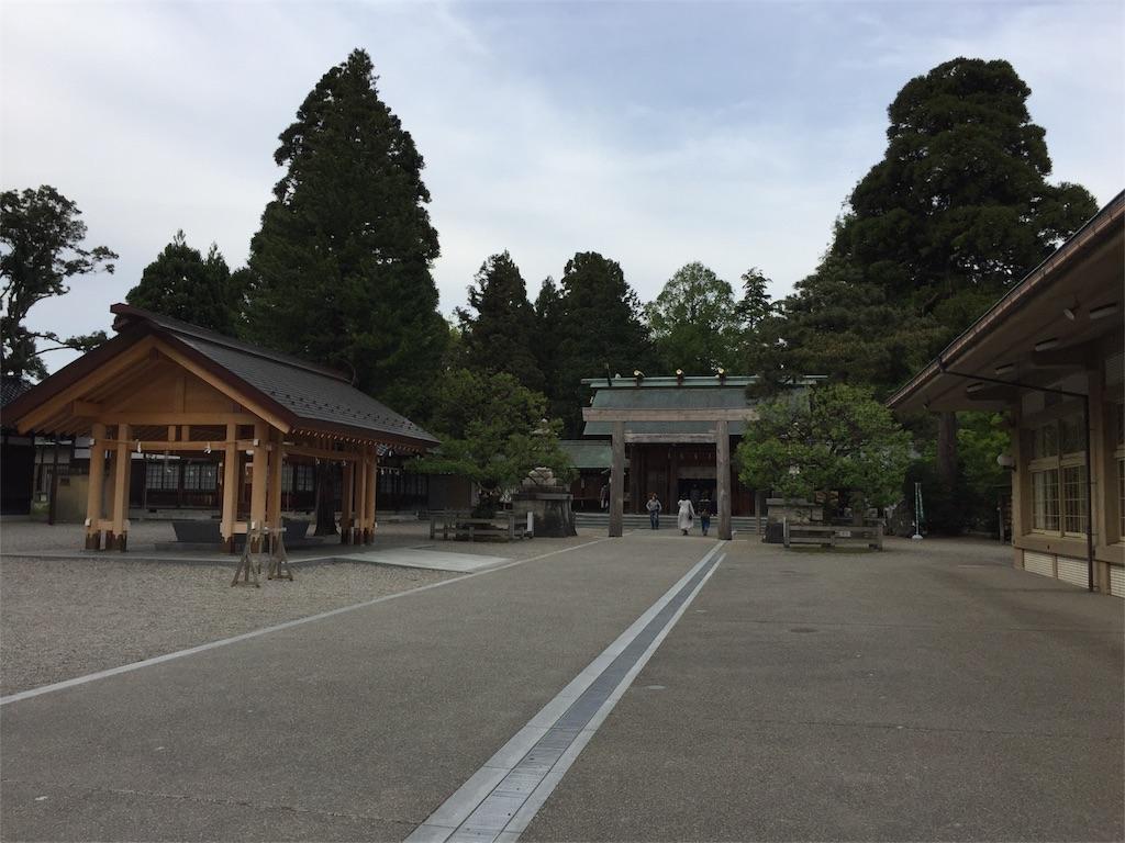 f:id:yukiko-f:20170503220130j:image