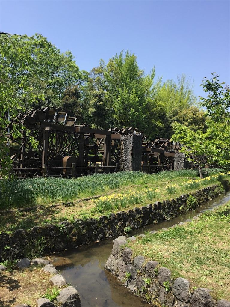 f:id:yukiko-f:20170507192413j:image