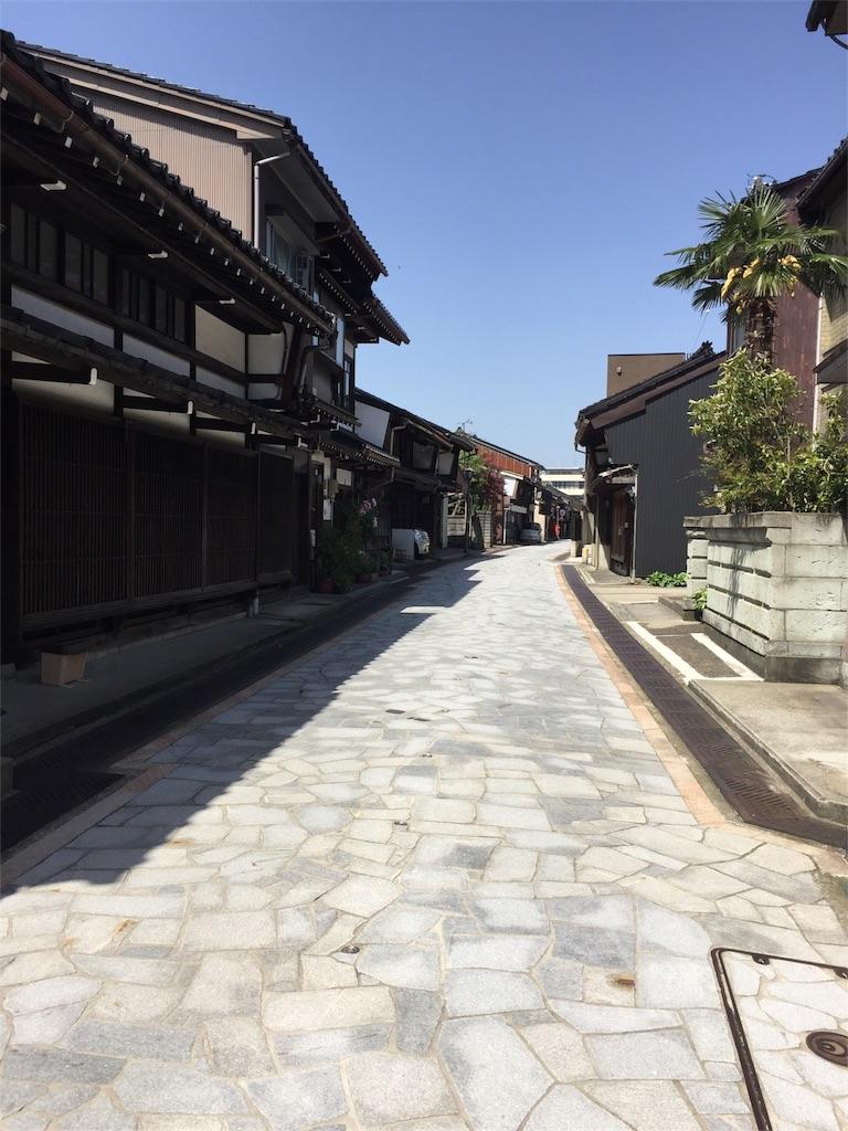 f:id:yukiko-f:20170507193112j:image