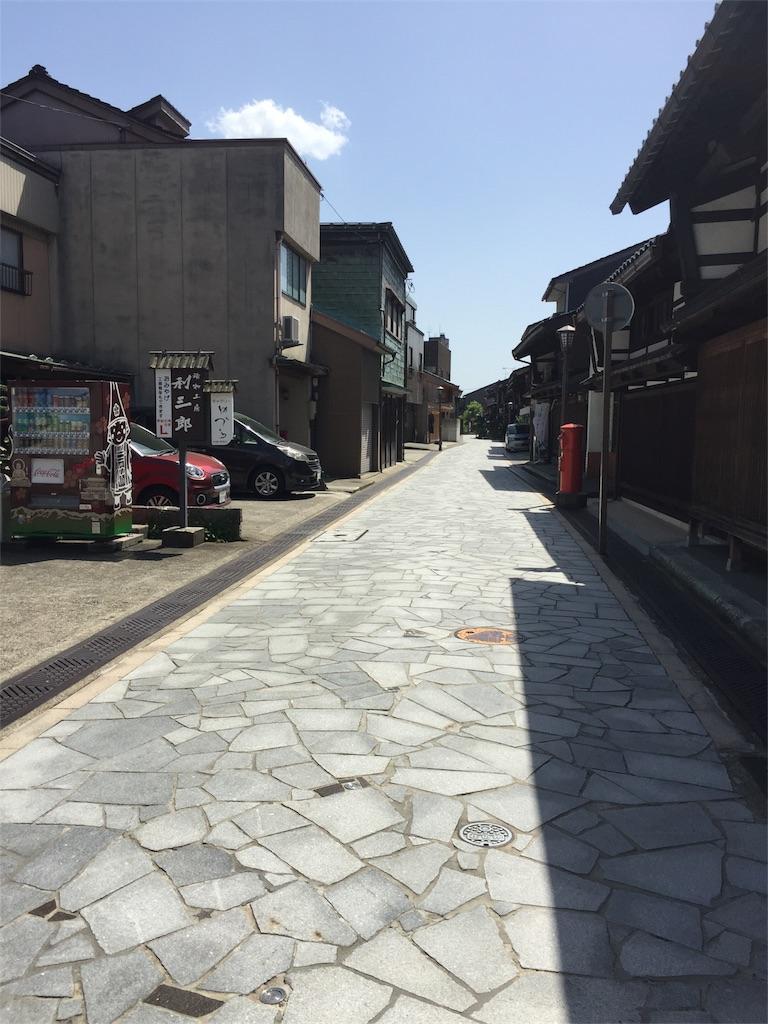 f:id:yukiko-f:20170507193154j:image