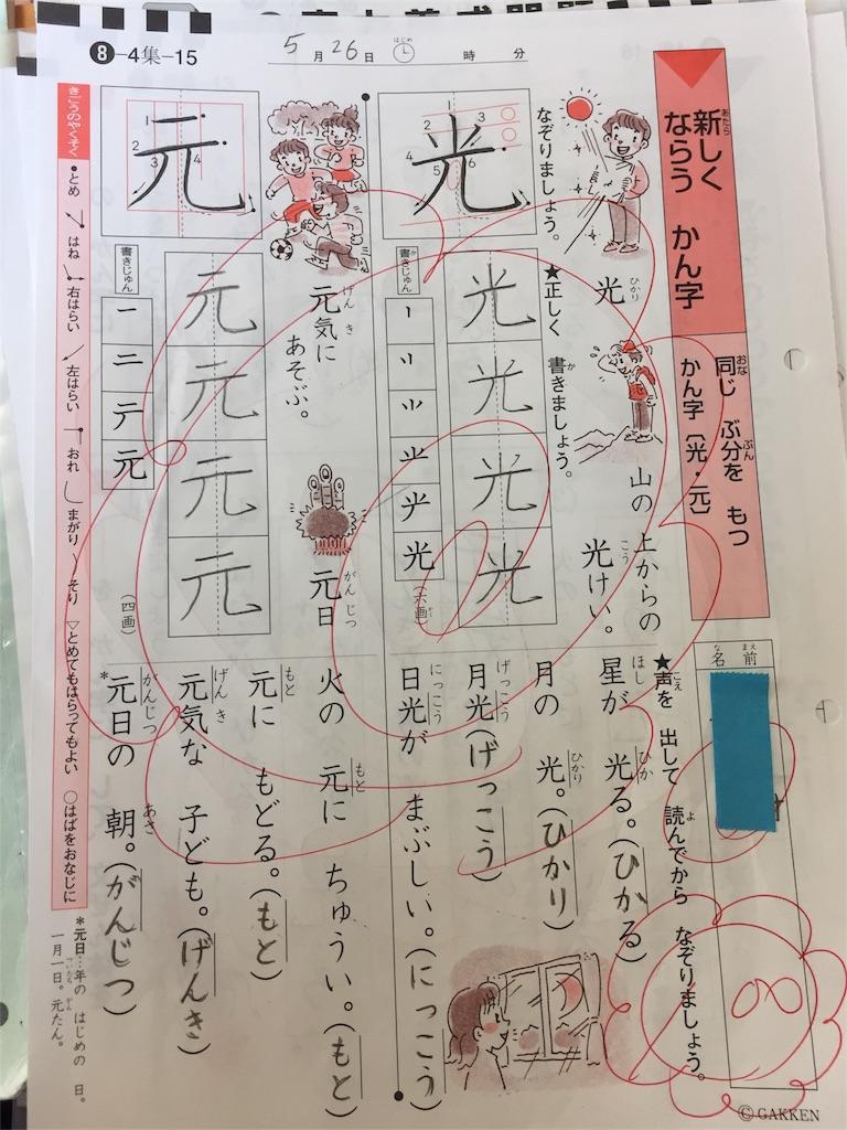 f:id:yukiko-f:20170529222418j:image