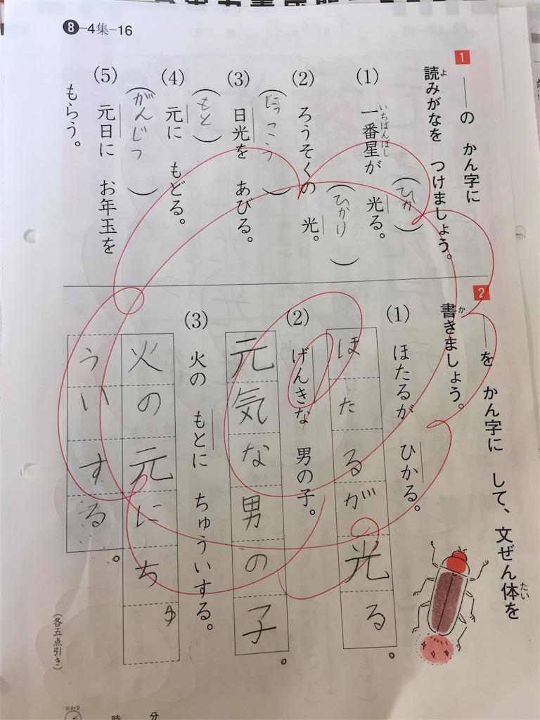f:id:yukiko-f:20170529222444j:image