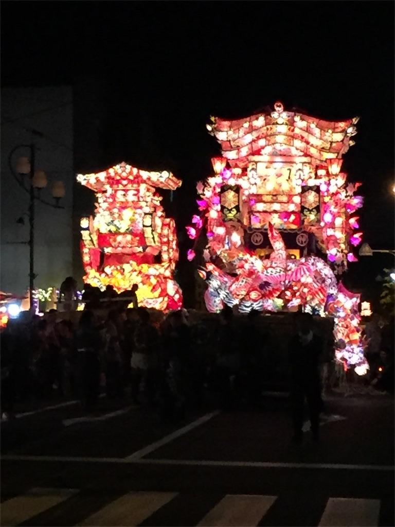 f:id:yukiko-f:20170611001317j:image