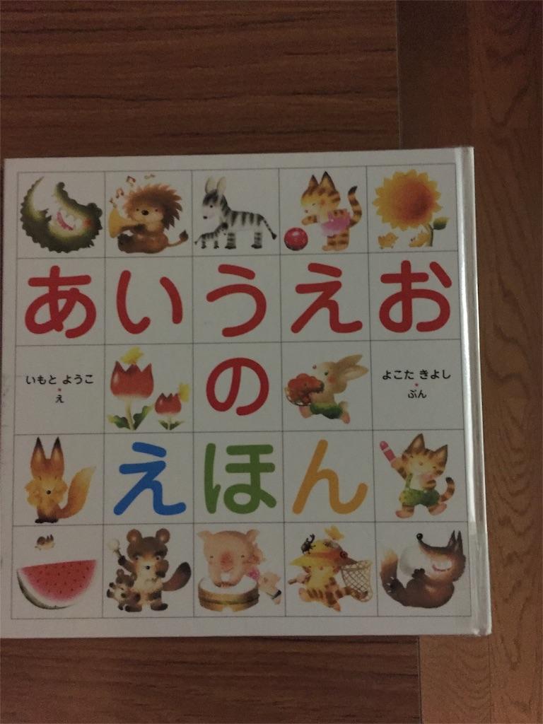 f:id:yukiko-f:20170629223826j:image