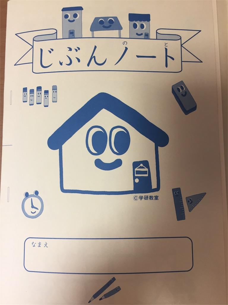 f:id:yukiko-f:20170727221122j:image