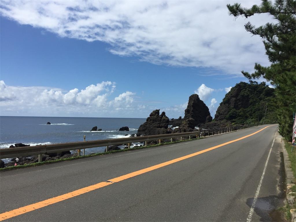 f:id:yukiko-f:20170812223006j:image