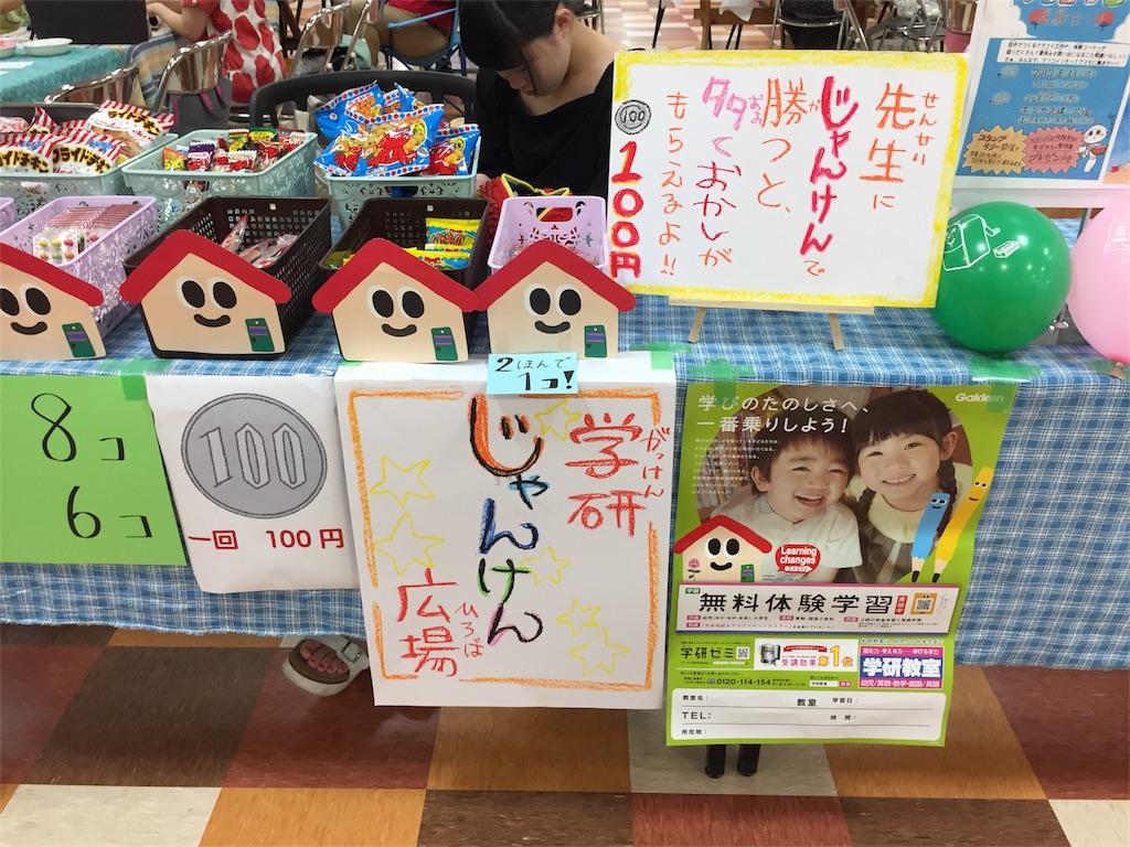 f:id:yukiko-f:20170813235125j:image