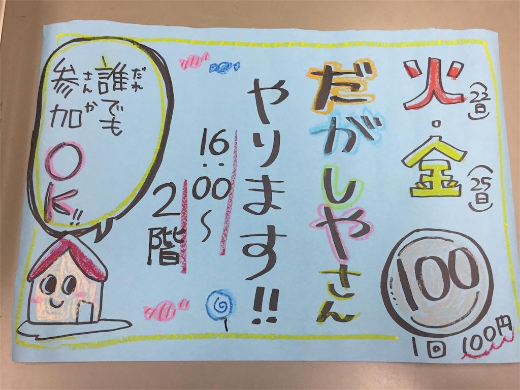 f:id:yukiko-f:20170818225038j:image