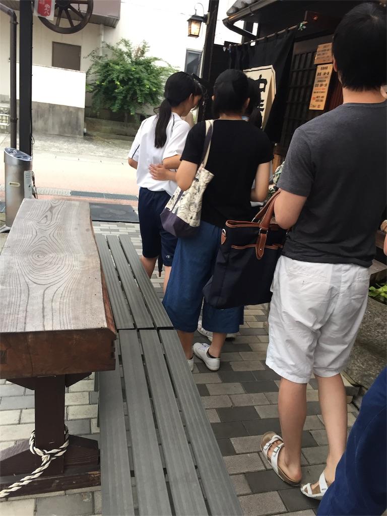 f:id:yukiko-f:20170819234417j:image