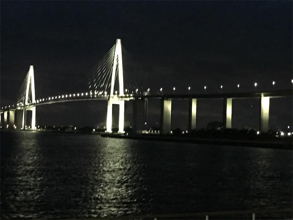 f:id:yukiko-f:20170819235051j:image