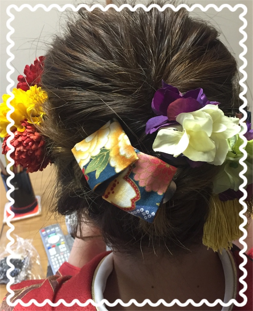 f:id:yukiko-f:20180107235057j:image