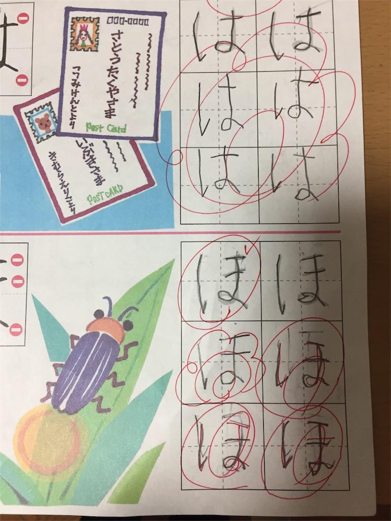 f:id:yukiko-f:20180218001055j:image