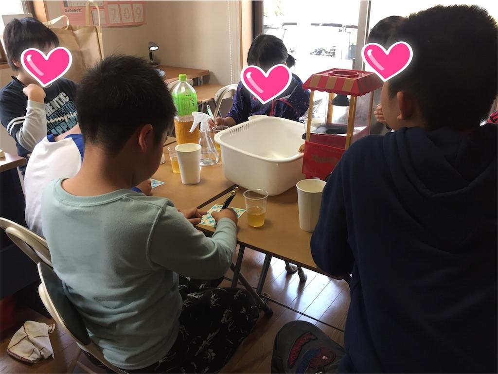f:id:yukiko-f:20180402234025j:image