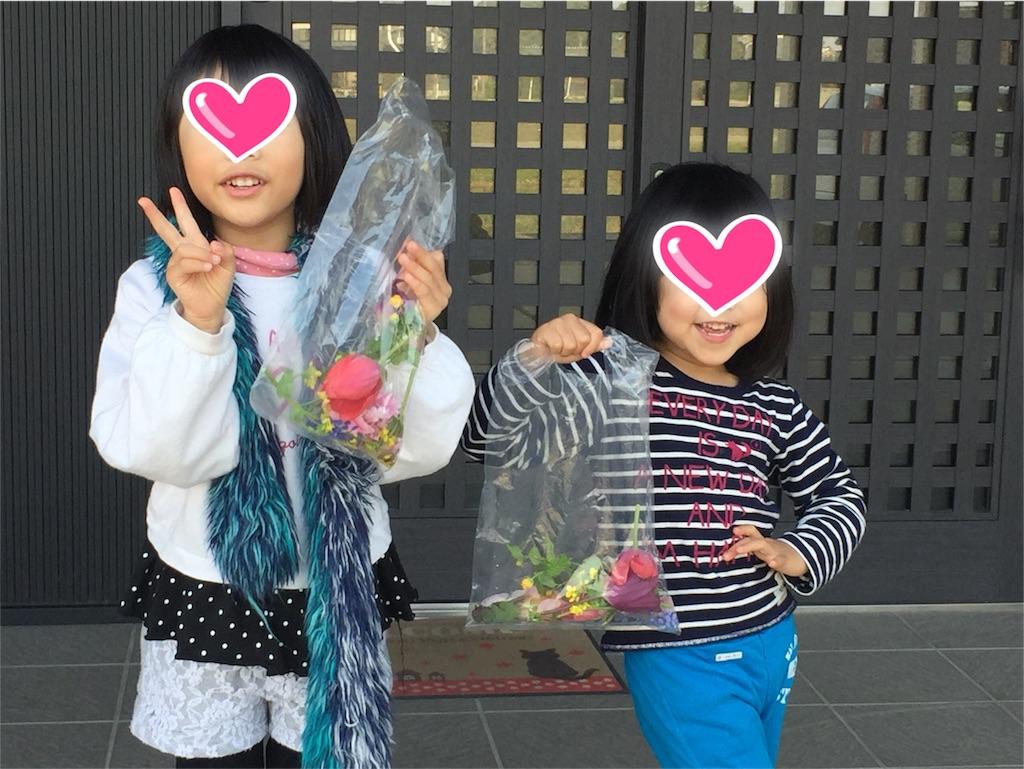 f:id:yukiko-f:20180419224821j:image