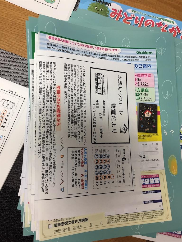 f:id:yukiko-f:20180531233435j:image