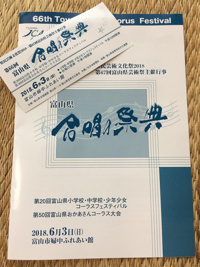 f:id:yukiko-f:20180603224810j:image