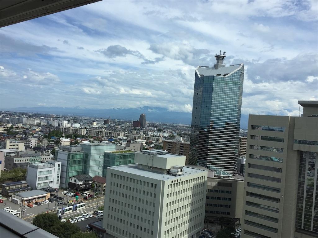 f:id:yukiko-f:20180912230759j:image