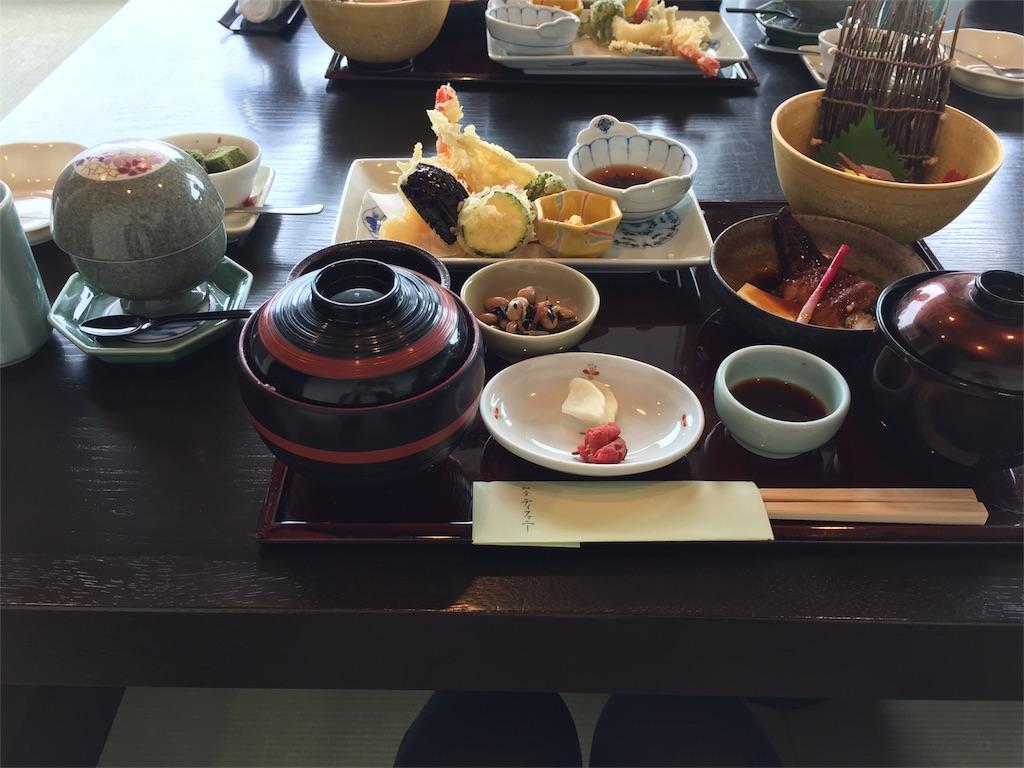 f:id:yukiko-f:20180912230954j:image