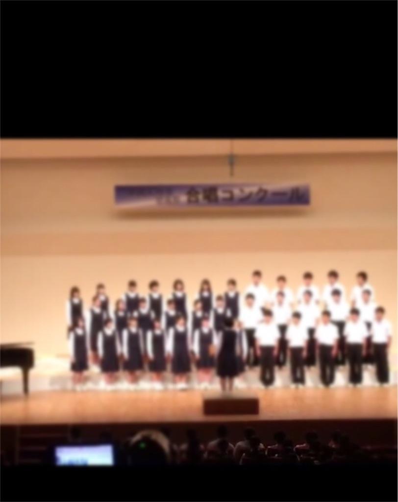 f:id:yukiko-f:20181008230817j:image