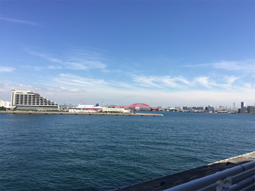 f:id:yukiko-f:20181013222312j:image