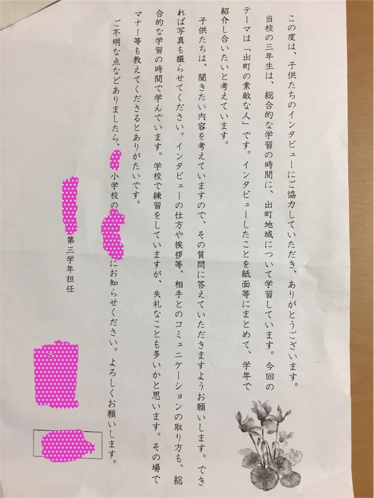 f:id:yukiko-f:20181114235038j:image