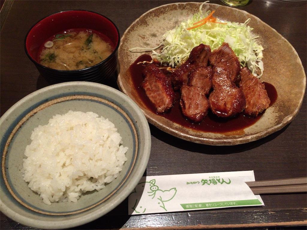 f:id:yukiko-f:20190313235501j:image
