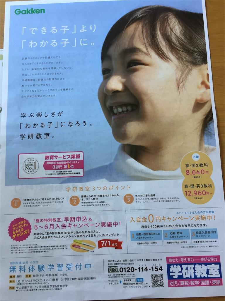f:id:yukiko-f:20190519213116j:image