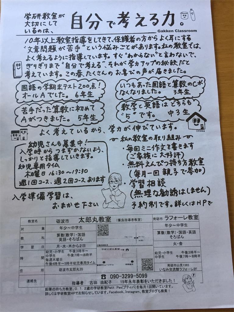 f:id:yukiko-f:20190519213124j:image