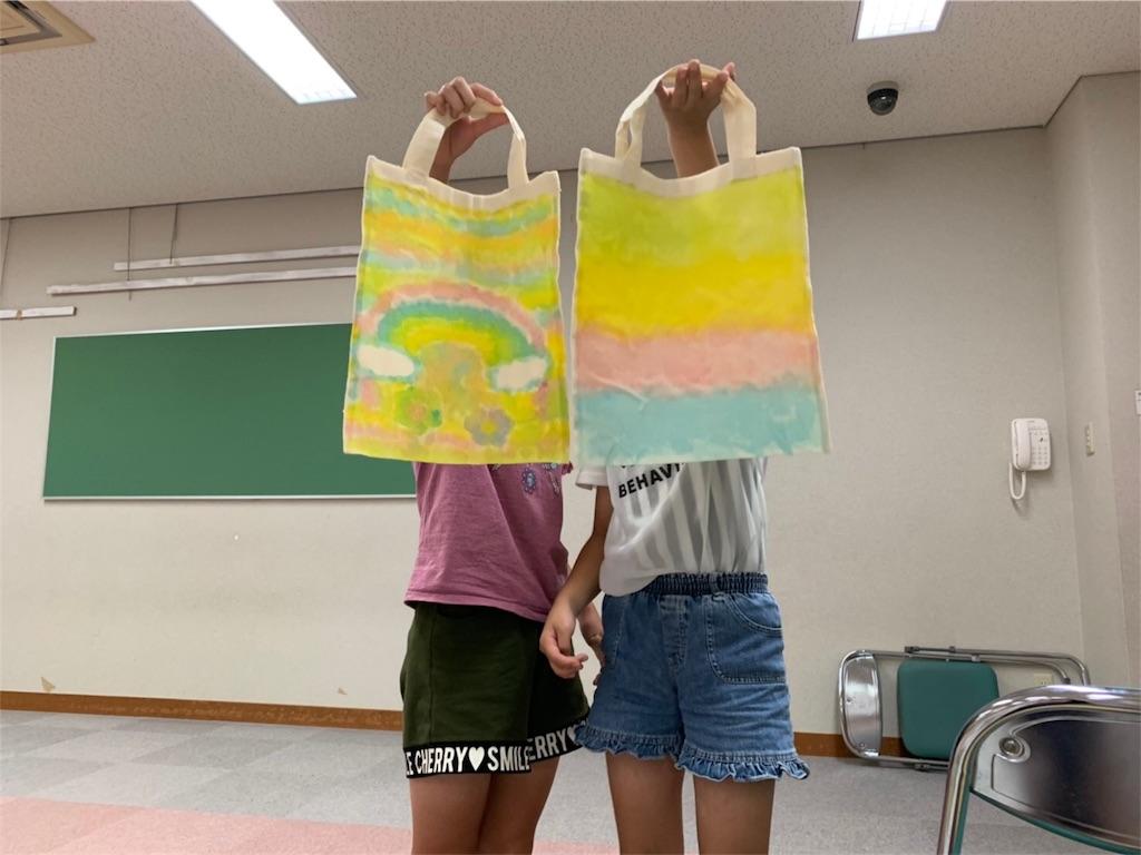 f:id:yukiko-f:20190823234512j:image