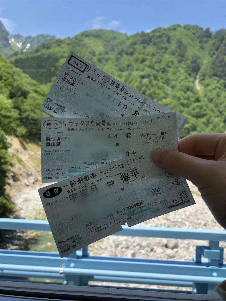 f:id:yukiko-f:20210613011114j:plain