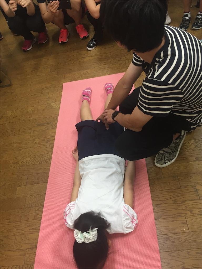 f:id:yukiko-pilates:20160828130422j:image