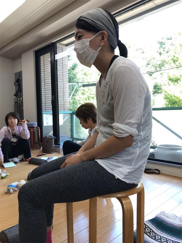 f:id:yukiko-pilates:20161015112538j:image