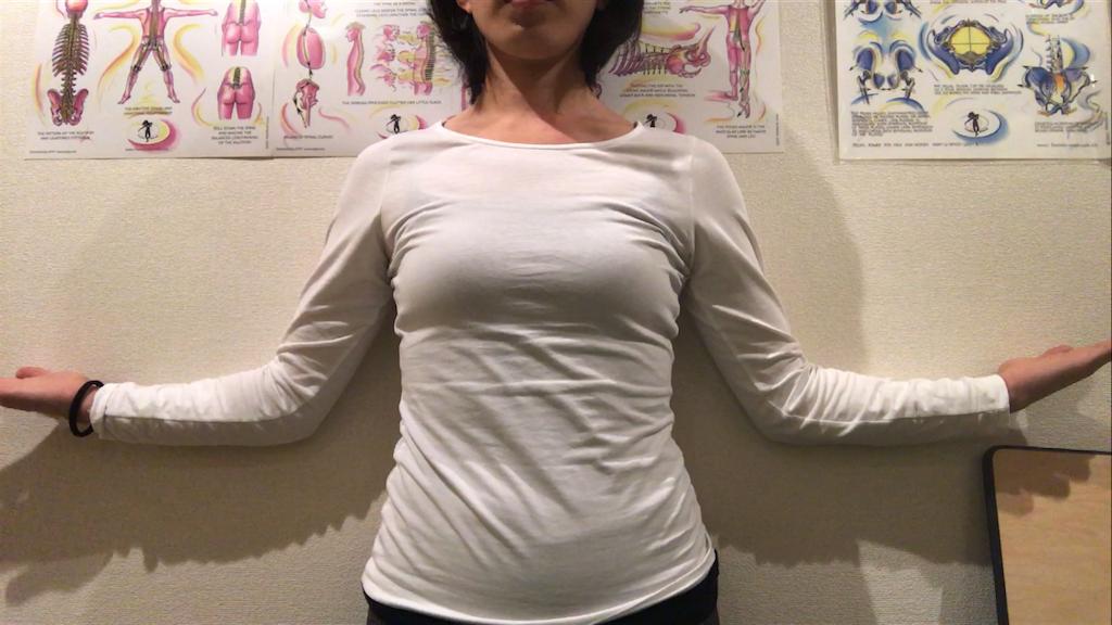 f:id:yukiko-pilates:20161114203131p:image