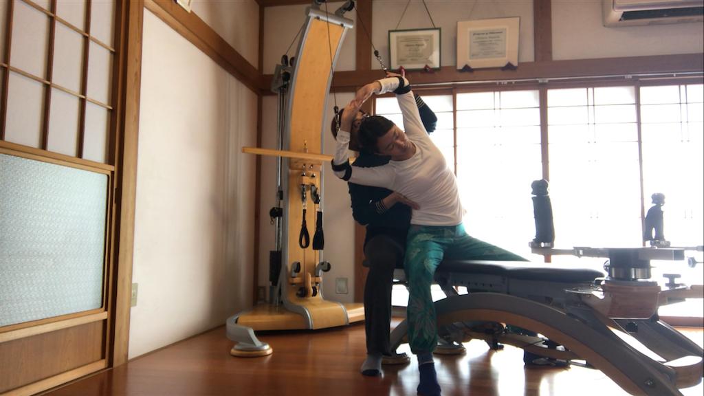 f:id:yukiko-pilates:20170306130645p:image