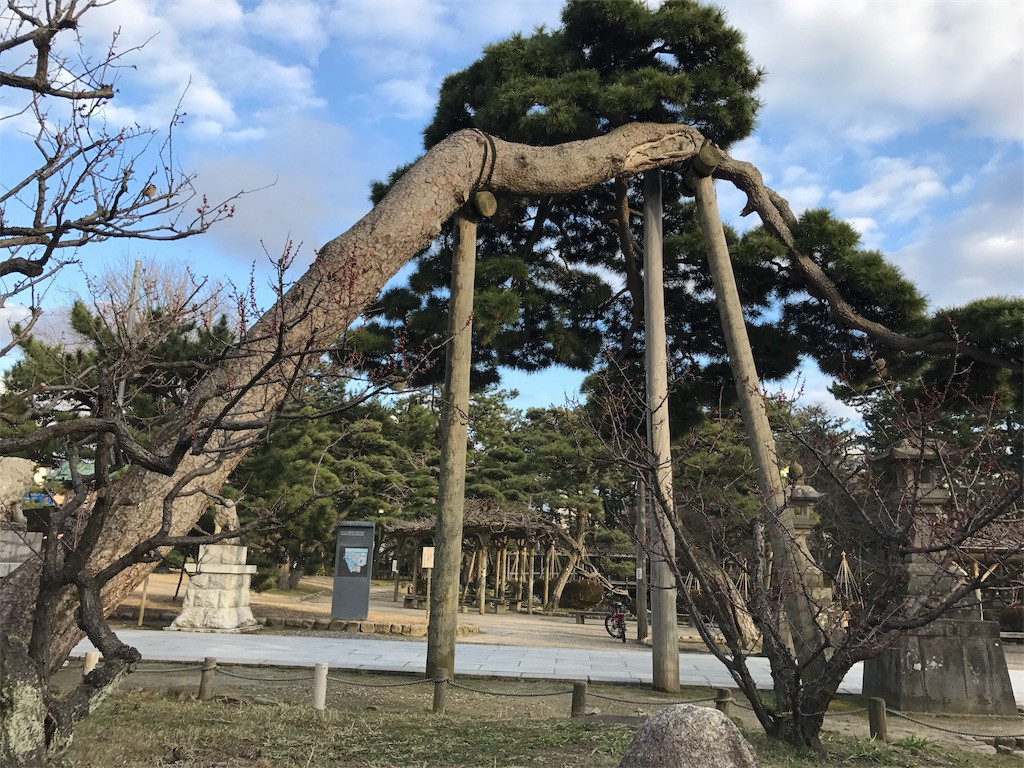 f:id:yukiko-pilates:20170314201320j:image