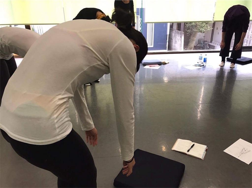 f:id:yukiko-pilates:20170321105358j:image