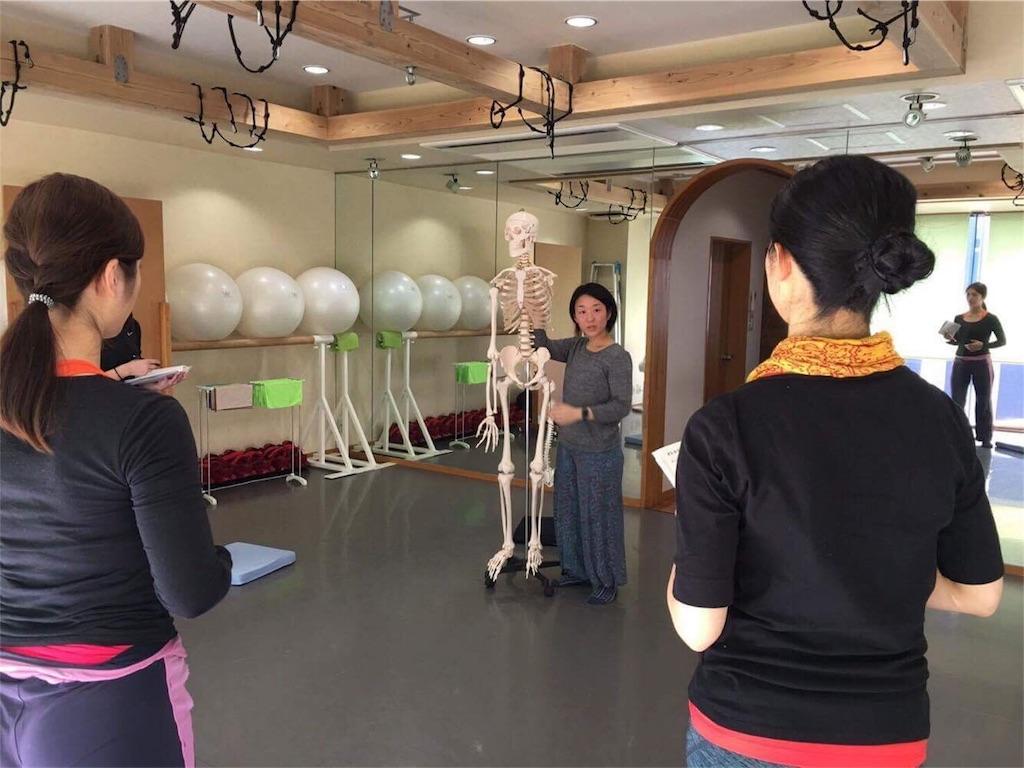 f:id:yukiko-pilates:20170321145500j:image