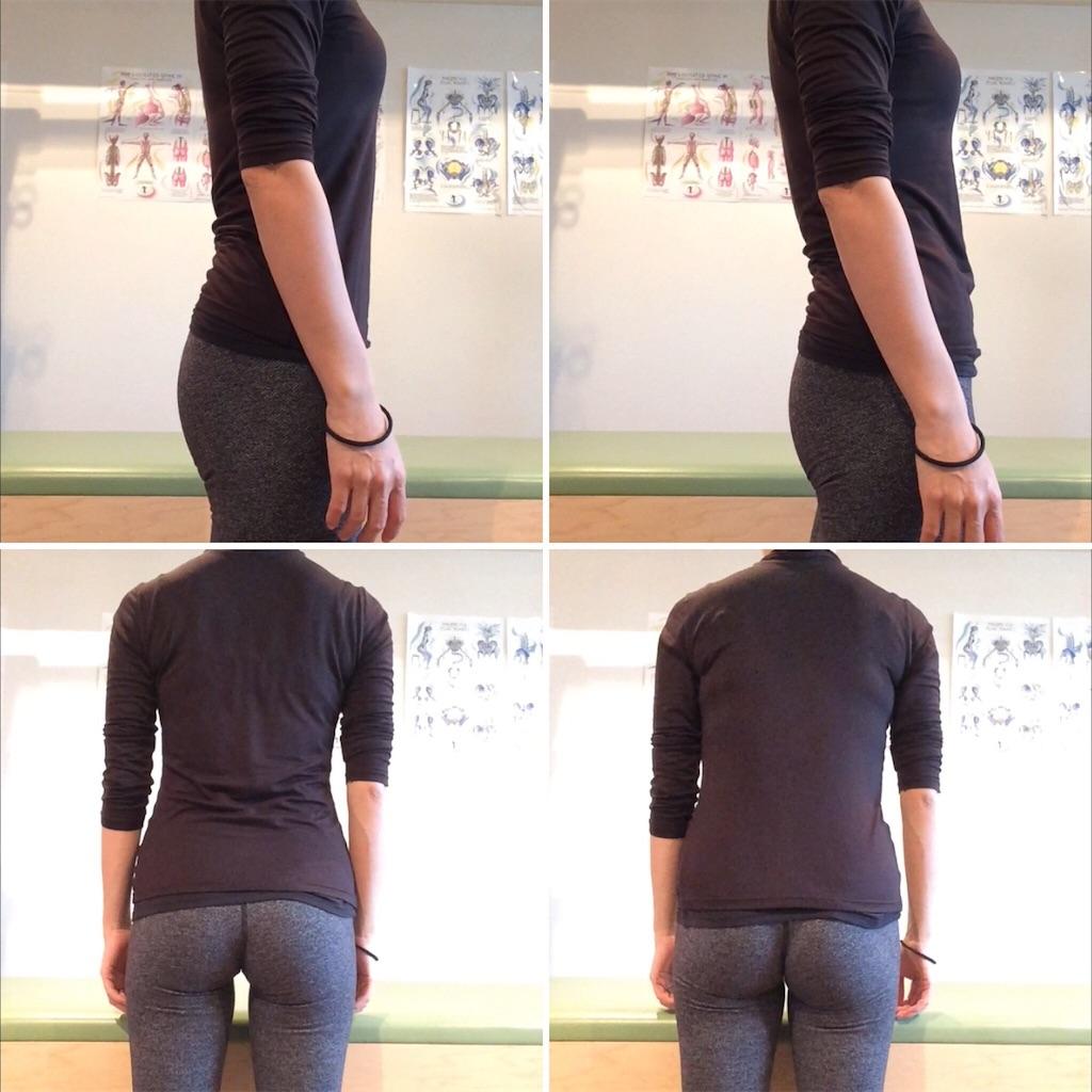 f:id:yukiko-pilates:20170326172342j:image