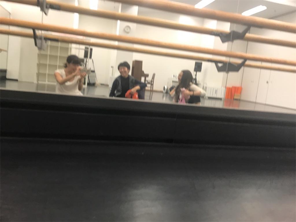 f:id:yukiko-pilates:20170401112756j:image