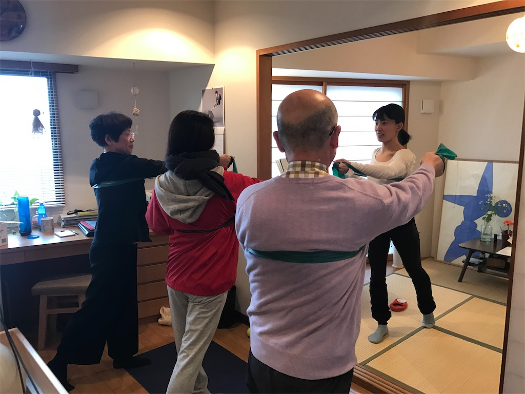 f:id:yukiko-pilates:20170410215725j:image