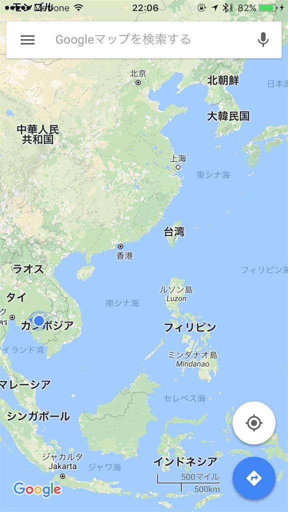 f:id:yukiko-pilates:20170502000615p:image