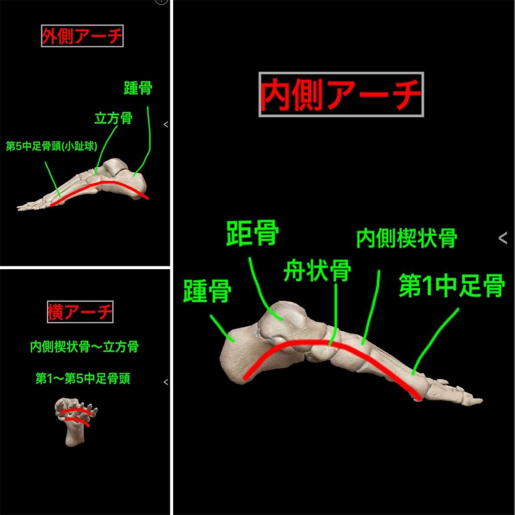 f:id:yukiko-pilates:20170612163529j:image