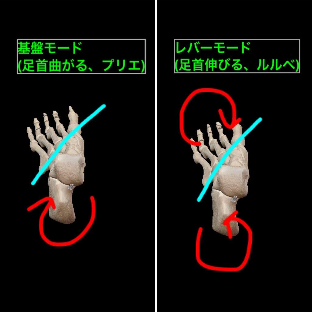 f:id:yukiko-pilates:20170612175625j:image