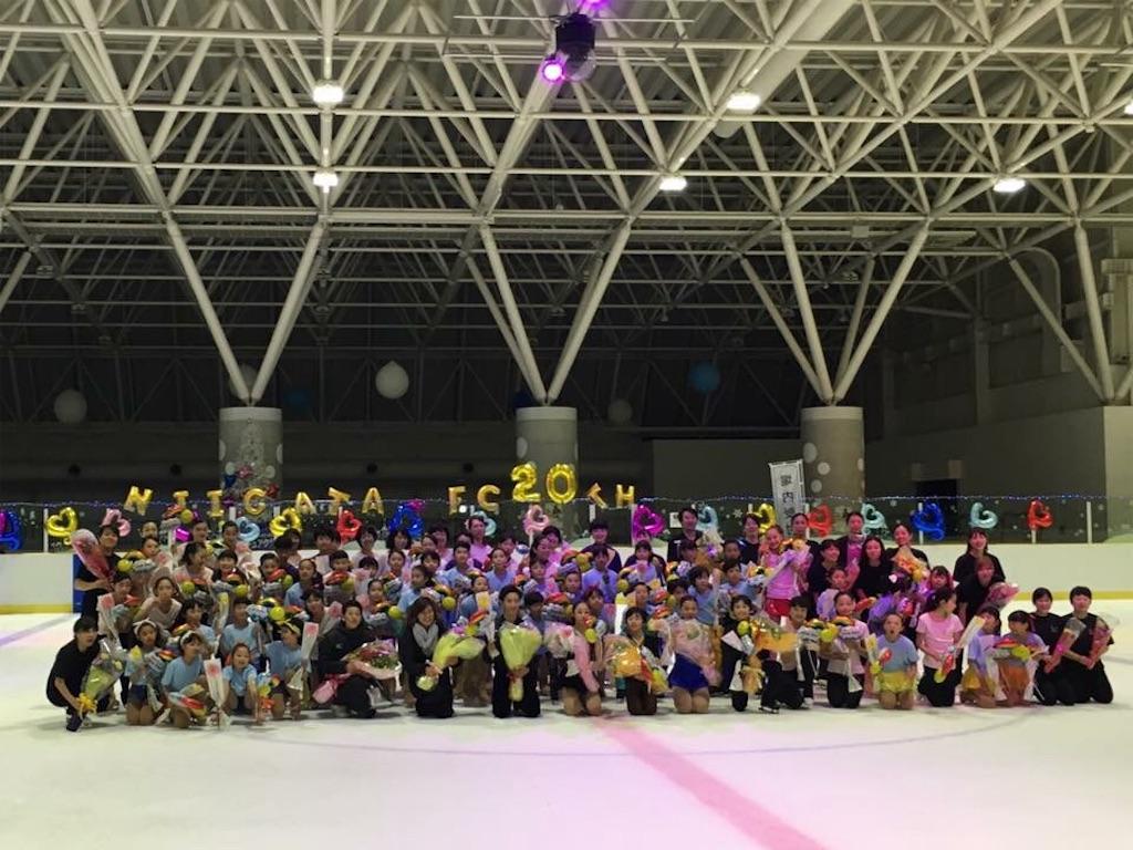 f:id:yukiko-pilates:20170710152929j:image
