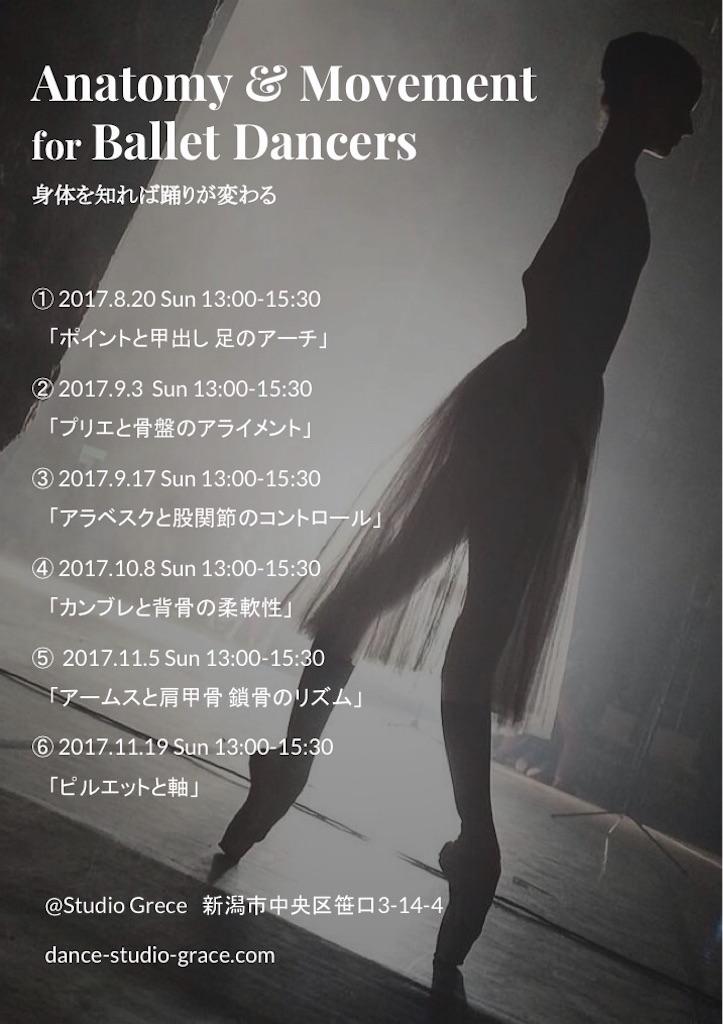 f:id:yukiko-pilates:20170718115752j:image