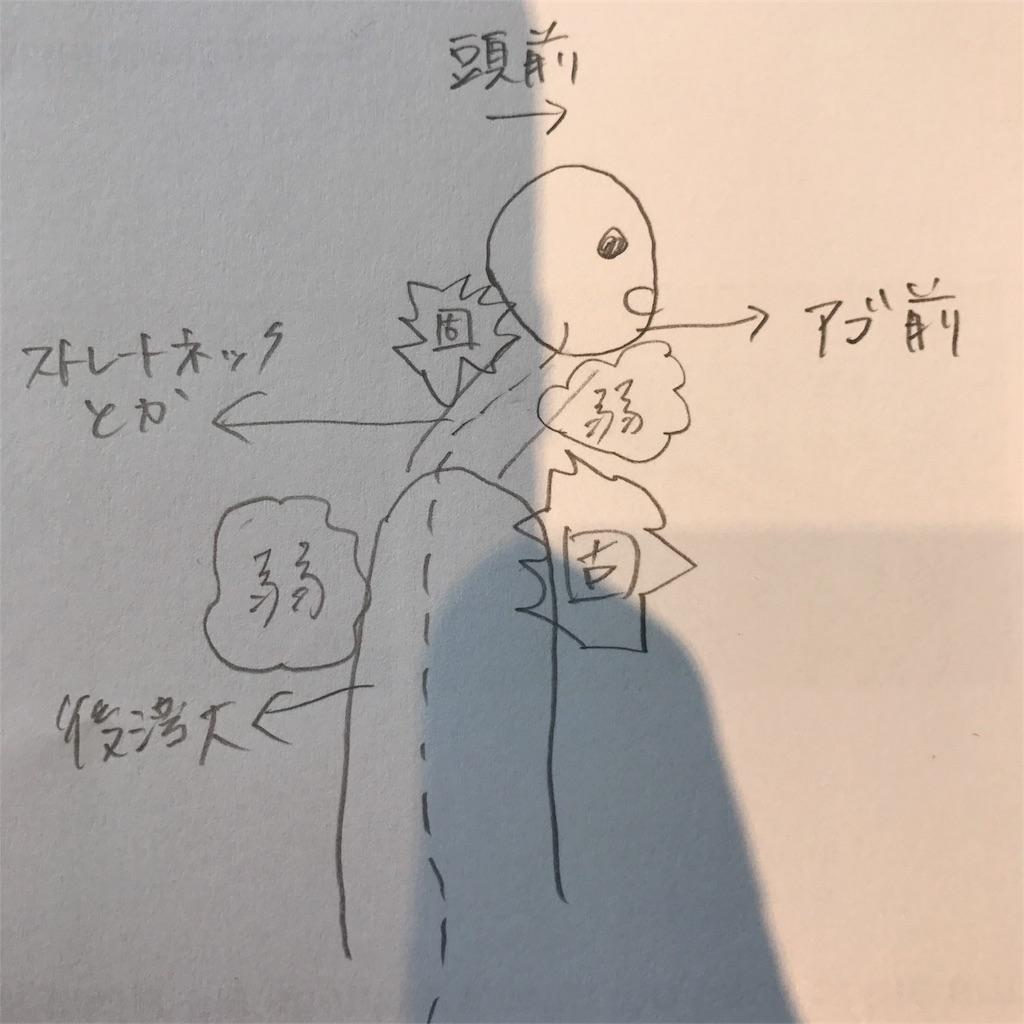 f:id:yukiko-pilates:20170807133631j:image